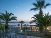 akrathos_hotel_bar
