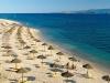 akrathos_hotel_beach