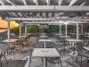 akrathos_hotel_restaurant