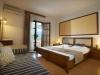 akrathos_hotel_room3