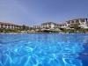 akrathos_hotel_view1