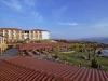 akrathos_hotel_view2