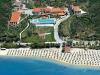 akrathos_hotel_view3