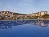 akrathos_hotel_view4