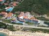 Hotel Akti Ouranoupoli- - Uranopolis, Atos, Halkidiki, GRCKA HOTELI, LETO, LETOVANJ