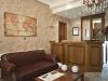 alkyonis_hotel_interior