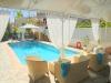 alkyonis_hotel_pool