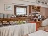 alkyonis_hotel_restaurant-2