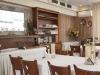 alkyonis_hotel_restaurant3
