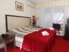 alkyonis_hotel_room1