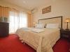 alkyonis_hotel_room2