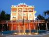 blue-resort-hotel