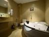hotel_moursalitsa_bathroom
