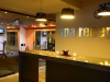 hotel_moursalitsa_reception