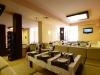 hotel_moursalitsa_restaurant