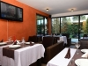 hotel_moursalitsa_restaurant2