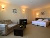 hotel_moursalitsa_room2
