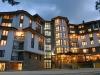 hotel_moursalitsa_view1