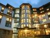 hotel_moursalitsa_view2