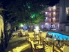 41golden-beach-hotel-sithonia-metamorfosi-7