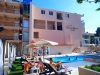 golden-beach-hotel-metamorfosi-3