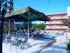 golden-beach-hotel-metamorfosi-5