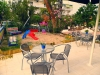 golden-beach-hotel-sithonia-metamorfosi-4