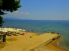golden-beach-hotel-sithonia-metamorfosi_beach