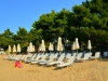 golden-beach-hotel-sithonia-metamorfosi_beach_2