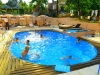 golden-beach-hotel-sithonia-metamorfosi_pool