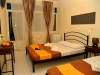 golden-beach-hotel-sithonia-metamorfosi_room