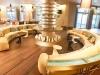 grecotel_astir_-egnatia_alexandroupolis_hotel_interior1