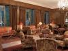 grecotel_astir_-egnatia_alexandroupolis_hotel_interior2