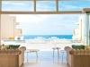 grecotel_astir_-egnatia_alexandroupolis_hotel_interior3