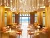 grecotel_astir_-egnatia_alexandroupolis_hotel_interior4