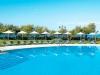 grecotel_astir_-egnatia_alexandroupolis_hotel_pool1
