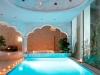 grecotel_astir_-egnatia_alexandroupolis_hotel_pool2