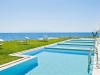 grecotel_astir_-egnatia_alexandroupolis_hotel_pool3