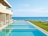 grecotel_astir_-egnatia_alexandroupolis_hotel_pool4