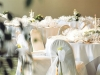 grecotel_astir_-egnatia_alexandroupolis_hotel_restaurant