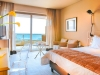 grecotel_astir_-egnatia_alexandroupolis_hotel_room1