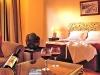 grecotel_astir_-egnatia_alexandroupolis_hotel_room3