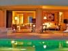 grecotel_astir_-egnatia_alexandroupolis_hotel_room4