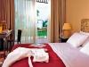 grecotel_astir_-egnatia_alexandroupolis_hotel_room5