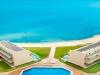 grecotel_astir_-egnatia_alexandroupolis_hotel_view1