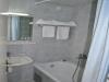 hotel-sithonia-village-3_bathroom