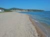 hotel-sithonia-village-3_beach1