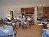 hotel-sithonia-village-3_restaurant