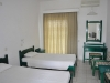 hotel-sithonia-village-3_room