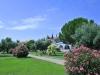 hotel-sithonia-village-3_view1